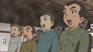 太平洋戦争を少年兵として戦い生き抜いたお爺さん<画像>これは強い、確実に強い(・∀・;)