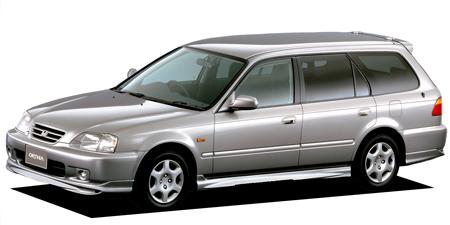 10202009_199801
