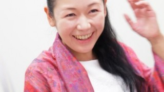 【悲報】年2億稼ぐ天才トレーダーウルフ村田さんの口座残高が16000円と裁判で明らかに なんでや!?
