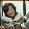 生放送中に女子アナが重傷!『めざましテレビ』菊間アナに起こった悲劇 ほかガチな放送事故動画