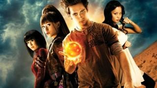 ファンを失望させたハリウッド版ドラゴンボール 脚本家がついに謝る<謝罪文アリ>あの映画はほんとガッカリした思い出(´・ω・`)