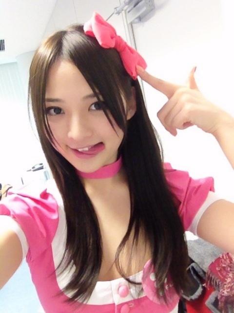 20131107_huji_15