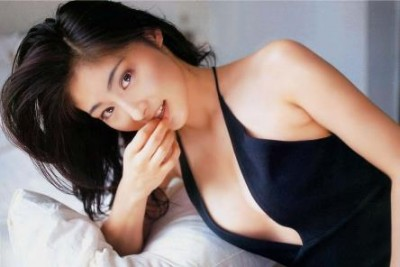 常盤貴子の再放送NG幻の濡れ場ヌ-ドシーン<動画・GIF>ほか全盛期セクシー画像