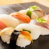 寿司を食べる順番で育ちが分かる?最初のネタ巡ってネットで議論沸騰!