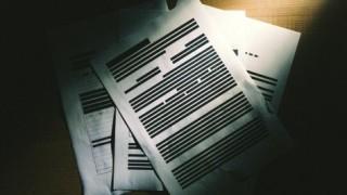 パナマ文書ついに公開 21万社の情報=ドコモやソフトバンク 伊藤忠の名も-国際報道連合