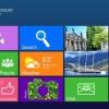 Windows10アップグレードした人たちの感想とか<パソコン>Win10に無償アップグレードすべきか?