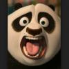 【画像】中国のくっそ可愛い子パンダが話題
