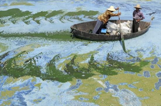 中国汚染-1