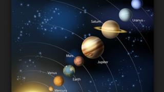 【画像】もしも月の位置に木星があったら・・・