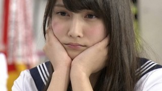 【悲報】握手会ノコギリ事件で負傷したAKB入山杏奈ちゃん右手の後遺症が・・・【画像】
