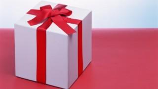 彼氏から貰ったプレゼントが超ダサい…