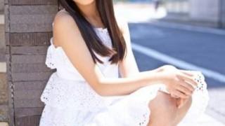 12歳の美少女タレントが妊娠姿を披露 ※画像※ 片倉ひかり(原菜乃華)妊娠して出産