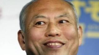 舛添都知事の夏のボーナス額 あと10日勤め上げればボーナス確定!やったね!!