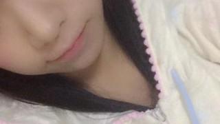 脱法ロリという新ジャンル見ため中学生のFカップ長澤茉里奈さん(20)最新画像
