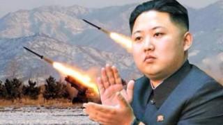 金正恩のスーツ姿が完全におまえら<画像>北朝鮮、36年ぶり党大会