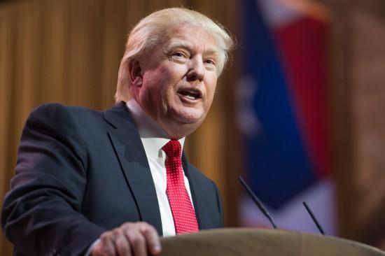 Donald-Trump (1)