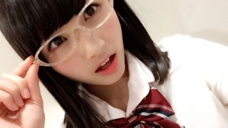 AKB48史上最強美少女 成長失敗ゴツくなる<大和田南那>悲しいなぁ……