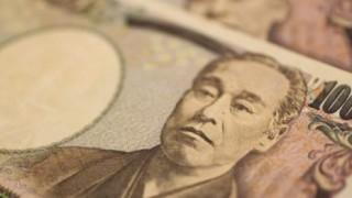 日本 25年連続で世界一お金持ちの国に