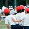 最近の小学校の運動会風景を御覧ください<画像>なんだろこのモヤモヤ感(´・ω・`)