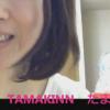 YouTubeで顔出し配信してるのがバレた女先生の末路<動画像>ワイの学校の先生がYouTuberやっててワロタwwww