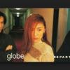 globe代表曲「DEPARTURES」のMVがついに完成<動画アリ>20年越し制作 主演に三吉彩花さん