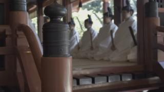海外で大反響の福岡県太宰府市のPR動画 100万再生突破!