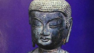 対馬の盗難仏像返還問題またこじれる・・・ 浮石寺「仏像が日本に渡った経緯を調べてみた」