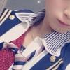 【写真流出】NMB女子高生メンバー 元メン姉の旦那イケメン社長と不倫<木下春奈>文春砲キタ━(゚∀゚)━!