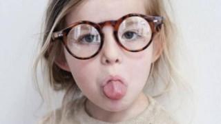 若者の視力低下 0.1以下が圧倒的すぎる件<視力0.01の人が見てる世界>これマジかよ・・・