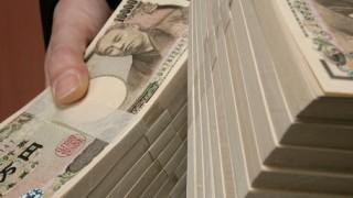 宝くじ6億円当選者の現在 当選後の生活がひどすぎるwwwwww