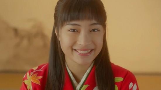 hirosesuzu-kamigata-miryoku