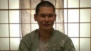 冨田真由さん刺傷 岩崎容疑者出演のav作品とインタビュー映像をご覧ください・・・波多野結衣さんのバスツアーに参加