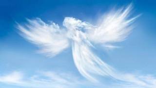 インドネシアの島で祭られていた美しい天使の衝撃の正体<画像>村人なみだ目 空から遣わされた天使