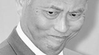 舛添都知事 文春砲第3弾ほか次々でてくる最新疑惑まとめ<政党交付金400万円ネコババか>疑惑多すぎ・・・