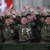 北朝鮮ってどう見ても異常なのになんで国民は何もしようとしないの?