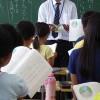教え子とハメハメして孕ませた小学校教師の現在 ※画像※