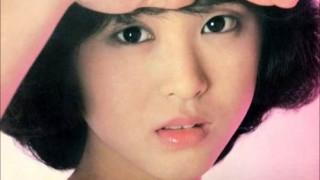 松田聖子さん54歳 奇跡の下着姿<画像>これでもうすぐ還暦なんだぜ・・・