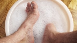 2年前に極道の世界から足洗ったけど質問ある?
