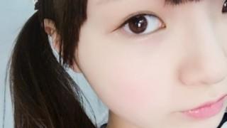 仲村星虹ちゃん モデル体型の12歳中学生アイドルの水着姿<動画像>この1年の成長っぷりをご覧ください