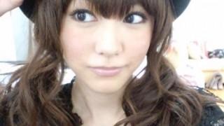 桐谷美玲がロングの髪をバッサリ切った結果<画像>ニューヘアスタイルほか可愛すぎる幼少期の写真