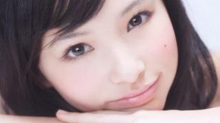 17歳女子高生アイドル鶴巻星奈ちゃんが競泳水着&ビキニでグラビア<動画像>動画マジ必見!