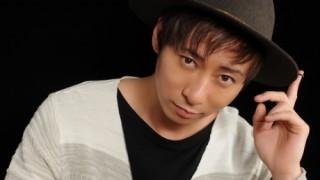 いしだ壱成さん41歳がハゲた結果<完全に一致>ご飯ですよ!になってもうた・・・