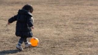 存在しない子が推定1万人!? 信じられるかこれ日本の話なんだぜ…戸籍なし・身分証明・保険証・就学・就職できない人生