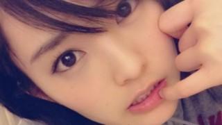 山本彩ちゃんがロングヘアーになった結果<画像>女の子っぽくなって可愛さアップ!