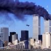 9.11テロで貿易センタービルから飛び降りた人たちの目線