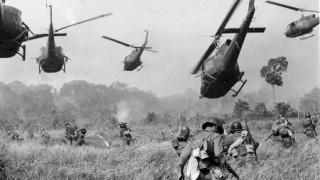 史上最も死者数の多かった戦争・内戦TOP20