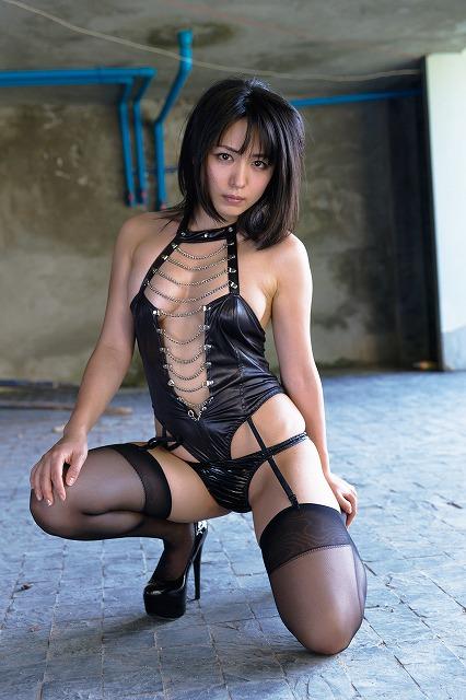 wpid-kawamura012.jpg