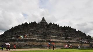 東南アジアを周ってきたので写真を上げていく…イッチの旅日記画像スレ