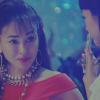 ミニスカ姿で踊りまくる 田中美奈子が桐谷美玲をボディコン対決で公開処刑<動画像>Y!mobile「スカート1/3」篇