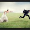 ソープと結婚を比較した結果くっそわろたwwwwww